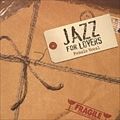 JAZZ FOR LOVERS - FEMALE VOCAL