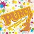 パンチ!〜High-Spirited & Punchy Music 2