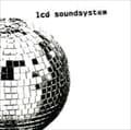 LCD SOUNDSYSTEM (2枚組 ディスク1)