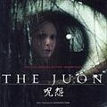 「THE JUON/呪怨」オリジナル・サウンドトラック