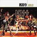 KISS・ゴールド (2枚組 ディスク2)