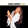 ドナ・サマー・ゴールド [SHM-CD] (2枚組 ディスク1)