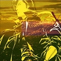 「City Hunter」Sound Collection X-Theme Songs-(2枚組 ディスク2)
