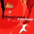 恋するハニカミ!Honey Comming LoveSongs