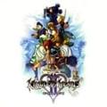 「KINGDOM HEARTS 2」オリジナル・サウンドトラック(2枚組 ディスク1)