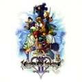 「KINGDOM HEARTS 2」オリジナル・サウンドトラック(2枚組 ディスク2)