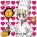「ぱにぽにだっしゅ!」オリジナルサウンドトラックアルバム〜学園祭(ガクエンフェスティバル)