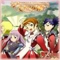 「舞-乙HiME(マイオトメ)」オリジナルサウンドトラック Vol.1〜乙女の花園