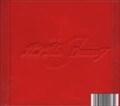 「機動戦士ガンダムSEED DESTINY」オリジナルサウンドトラック4