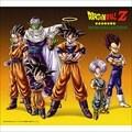 「DRAGON BALL Z」BGM COLLECTION (3枚組 ディスク1)