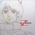 「機動戦士Zガンダム」〜A New Translation Review〜 (2枚組 ディスク1)