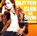 GLITTER PRESENTS〜クラビン・スタイル2005anniversary