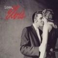 LOVE,ELVIS〜ベスト・オブ・ラヴ・ソングス