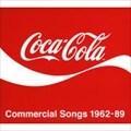 コカ・コーラCMソング集 1962-89 (2枚組 ディスク2)