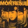 MONTIEN 3