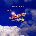 STARS (2枚組 ディスク2)