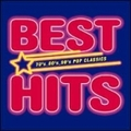 BEST HITS BEST HITS 70's 80's 90's POP CLASSICS (2枚組 ディスク1)