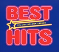 BEST HITS BEST HITS 70's 80's 90's POP CLASSICS (2枚組 ディスク2)