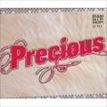 Precious (2枚組 ディスク2)