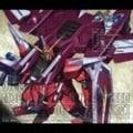 MBS・TBS系アニメーション「機動戦士ガンダムSEED」オリジナルサウンドトラック4