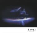 LIVE! (2枚組 ディスク1)