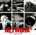 NETWORK-Easy Listening-