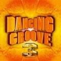 ダンシング★グルーヴ3