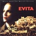 「エビータ」オリジナル・サウンドトラック