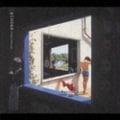 エコーズ〜啓示 ザ・ベスト・オブ・ピンク・フロイド (2枚組 ディスク1)