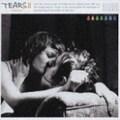 Tears2 〜miss you〜