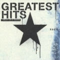GREATEST HITS - BEST OF 5 YEARS -