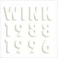 メモリーズ1988〜1996 (2枚組 ディスク1)