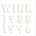 メモリーズ1988〜1996 (2枚組 ディスク2)