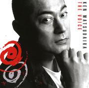 THE VOICE〜セルフカバー・ベストアルバム〜
