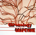 Chronology -a young person's guide to Grapevine-