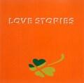 LOVE STORIES 5 (2枚組 ディスク2)