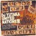 UNITED NATIONS 3 (CCCD)