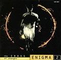 エニグマ2〜ザ・クロス・オブ・チェンジズ