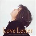 Love Letter〜ORIGINAL SOUNDTRACK