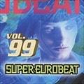 SEB スーパーユーロビート VOL.99 (2枚組 Disc2)