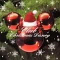クラブ・クリスマス・ディズニー