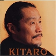 THE BEST OF GRAMMY AWARDS & MORE KITARO (2枚組 ディスク1)