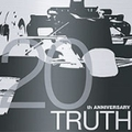 TRUTH〜20th ANNIVERSARY〜