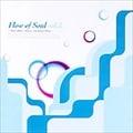 FLOW OF SOUL VOL.1. - TAKURO MEETS VANESSA MAE -
