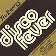disco fever Hi−Energy