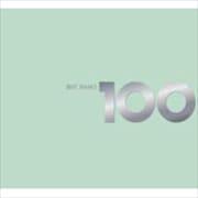 ベスト・ピアノ100 (6枚組 ディスク1)