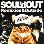 Remixies&Outside