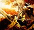 「Fate/stay night」オリジナルサウンドトラック