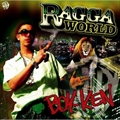 RAGGA WORLD