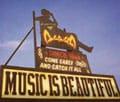 MUSIC IS BEAUTIFUL